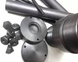 Контроль нанесения фосфатного покрытия