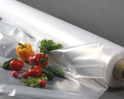 Био-пакеты - инновации в производстве