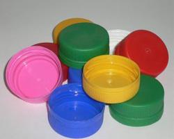 Почему производители выбирают пластиковые пробки