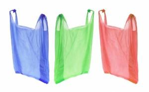 american_samoa_bans_plastic_bags_22